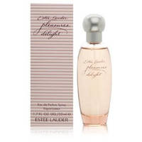 ESTEE LAUDER PLEASURES DELIGHT,100 мл копия