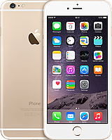 "Китайский iPhone 6 - 16GB! Retina-дисплей 4.7"", Android, 5 Mpx, 2 ядра!"