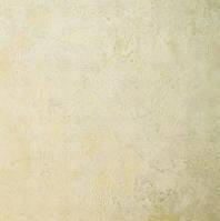 Известковая тонкая штукатурка TOSCANA  White