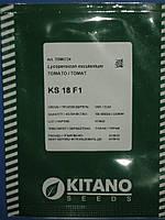 Семена томата Айсан (KS 18) F1 1000с, фото 1