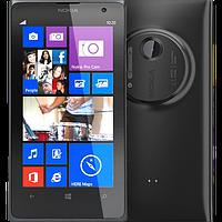 Китайские телефоны Nokia (нокиа)