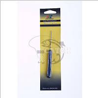 Сверло для бойлов EOS 8404009