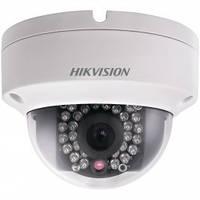 IP-Видеокамера Hikvision DS-2CD2132-I (6mm)