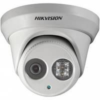 IP видеокамера Hikvision DS-2CD2312-I (4mm)