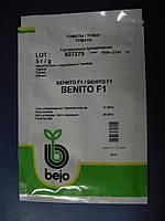 Семена томата Бенито F1 5 г