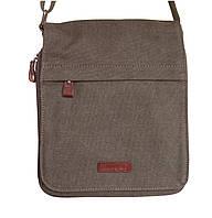 Маленькая сумка планшет Katana 6506