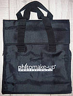 "Сумка для косметики ""Phito Make Up Professional"" от Cinecitta"