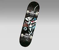 Скейтборд СК JOKER