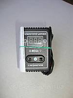 Цифровой терморегулятор для инкубатора O-MEGA (2 кВт)
