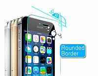 Smart сенсорное каленное стекло  для телефона