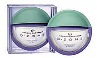 Женская туалетная вода Sergio Tacchini O.Zone Woman (свежий, легкий, прозрачный аромат)  AAT