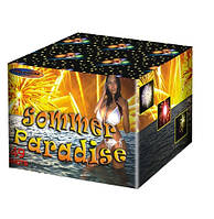 "Фейерверк ""Summer Paradise"" MC 175-49"