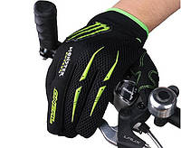 Велоперчатки Monster Oneal 2014