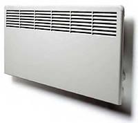 Электроконвектор Beta с механическим термостатом и штепсельной вилкой 750 W
