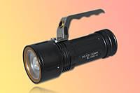 Фонарь-прожектор Police  BL-T801-9 15000W