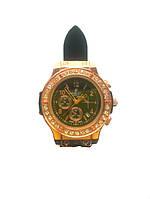 Часы наручные Hublot 1107