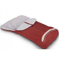 Спальный мешок для коляски Cadet Navington
