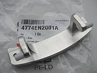 Петля люка (двери) для стиральной машины LG 4774EN2001A