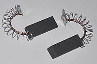 Щетки электродвигателя 8996454250953 для стиральных машин AEG