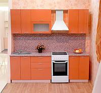 Кухня Эконом, фото 1