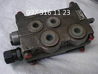 Гидрораспределитель РХ-346 (1 секционный распределитель)
