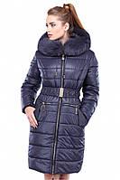 Женская зимняя куртка Nui Very (Нью Вери) Бетани 2