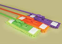 Швабра для сухой уборки Mopex EK006