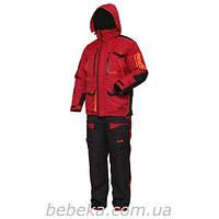 Зимний костюм Norfin Discovery Limited Edition(45120)