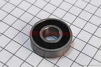 Подшипник диска переднего для  скутеров объемом 50-100 сс