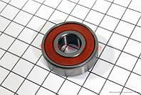 Подшипник диска переднего на скутер 4 т