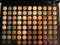 Тени для глаз МАС 88 цветов
