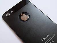 Задняя крышка к китайскому телефону v5 в стиле 5/5s (копии iPhone 5/5S/5C)