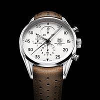 Часы Tag Heuer Space X , механика мужские