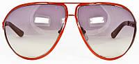 Cолнцезащитные очки Yves Saint Laurent 6250/S 2D1AE (Авиатор)  оригинал