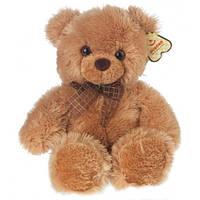Мягкая игрушка Медведь 30 см