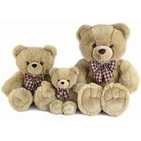 Мягкая игрушка Медведь 75 см