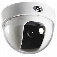Купольная камера Atis AD-700W/3.6