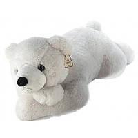 Мягкая игрушка Медведь 100 см