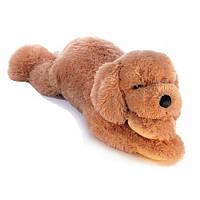 Мягкая игрушка Ретривер 70 см