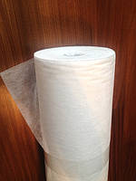 Агроволокно Агротекс белое укрывное 42гр/м. 3.2*50м.