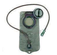 Питьевая система Гидратор Фляга 2 Л, фото 1