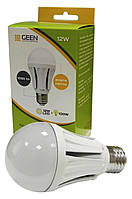 Лампы светодиодные бытовые (LED)