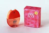 1999 Creation Lamis Женская парфюмированная вода 100ml