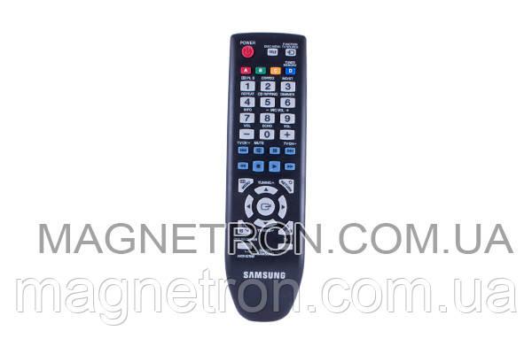 Пульт для домашнего кинотеатра Samsung AH59-02196F, фото 2