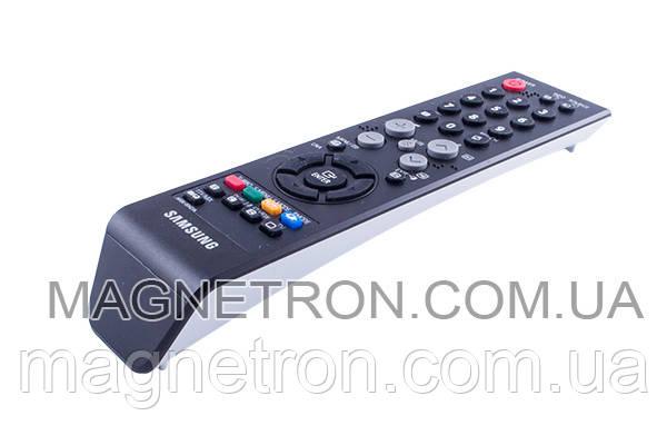 Пульт для телевизора Samsung AA59-00421A, фото 2