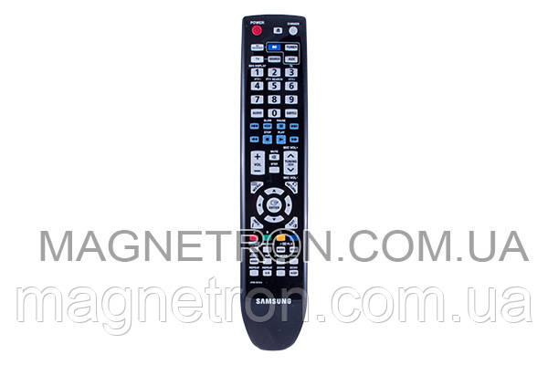 Пульт для домашнего кинотеатра Samsung AH59-02131U, фото 2