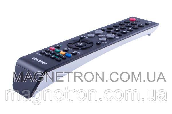 Пульт для телевизора Samsung BN59-00531A, фото 2