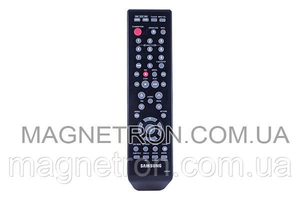 Пульт для DVD-проигрывателя Samsung AK59-00074A, фото 2