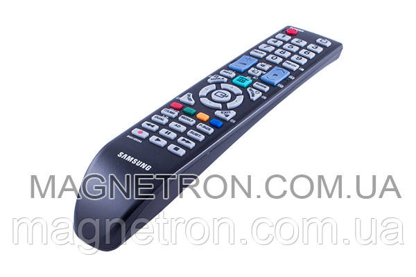 Пульт для телевизора Samsung BN59-00939A, фото 2