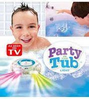 Игрушка для купания Party in the Tub , фото 1